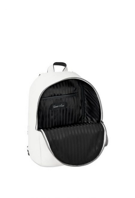 Rukzak Victoria's Secret City Backpack belij2