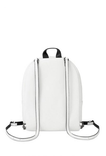 Rukzak Victoria's Secret City Backpack belij3