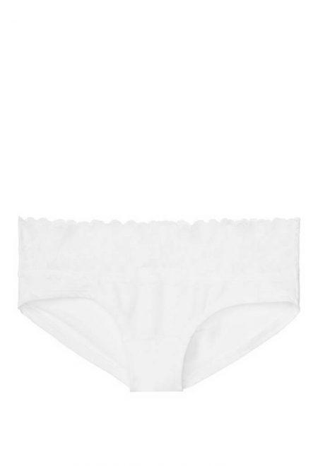 Trusiki bikini serii Cotton belie