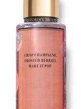 Sprej dlia tela Champagne Petals1