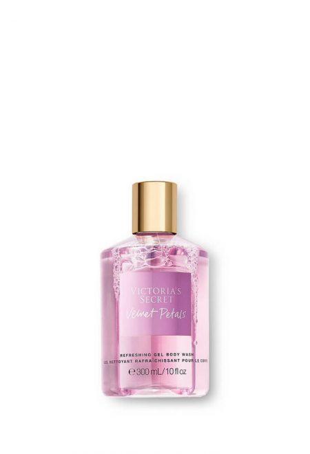 Gel dlia dusha Velvet Petals Victoria's Secret