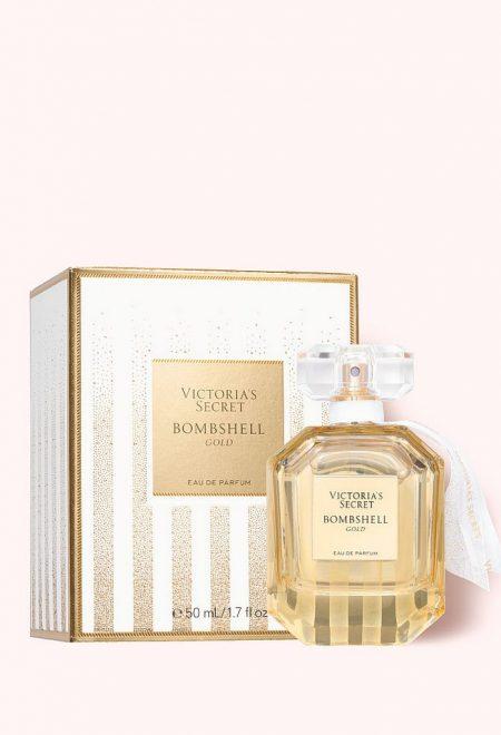 Parfum Bombshell Gold Victoria's Secret 50 ml