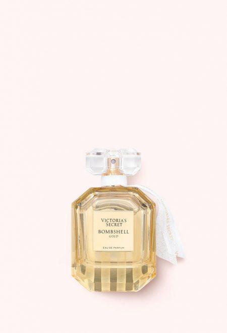 Parfum Bombshell Gold Victoria's Secret 50 ml1