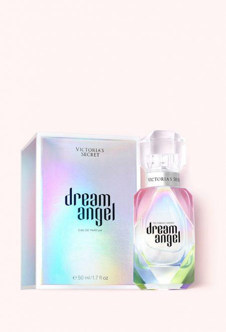 Parfum Dream Angel Victoria's Secret 50 ml