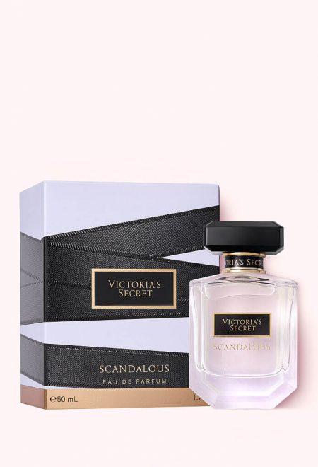 Parfum Victoria's Secret Scandalous 2020 50 ml.