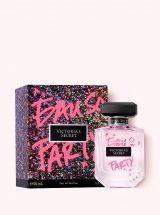 Parfum Victoria's Secret Eau So Party 2020 50ml.